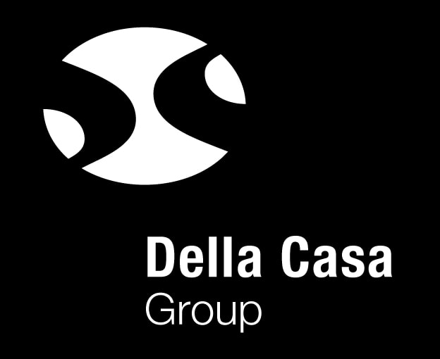 DellaCasaGroup Hauptsponsor